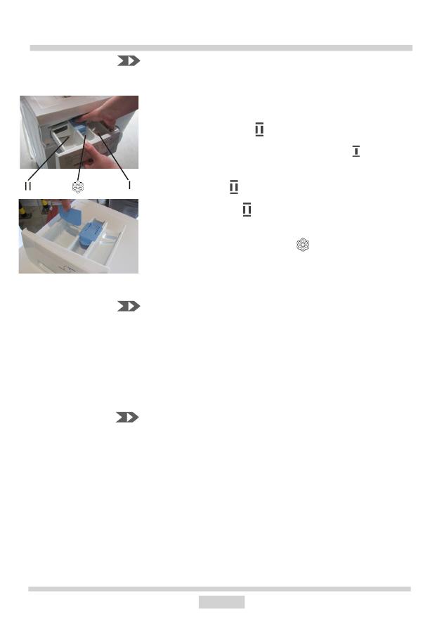 активатор клева голодная рыба инструкция отзывы