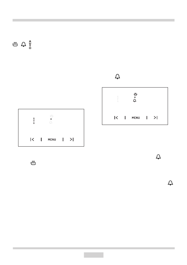 Инструкция По Эксплуатации Духового Шкафа Hansa img-1