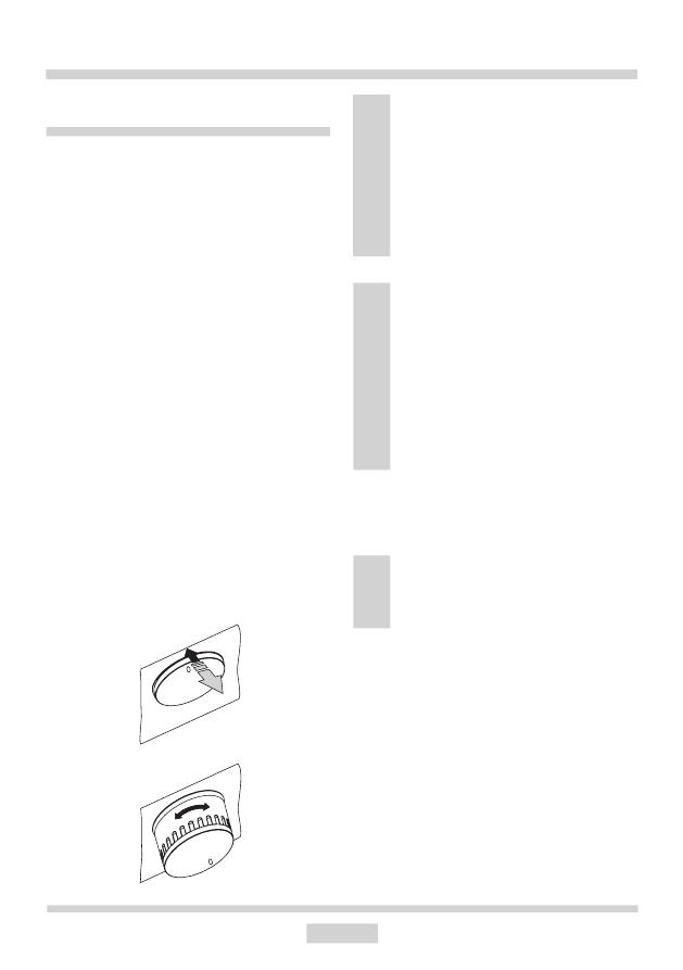 Инструкция По Эксплуатации Духового Шкафа Hansa - фото 4