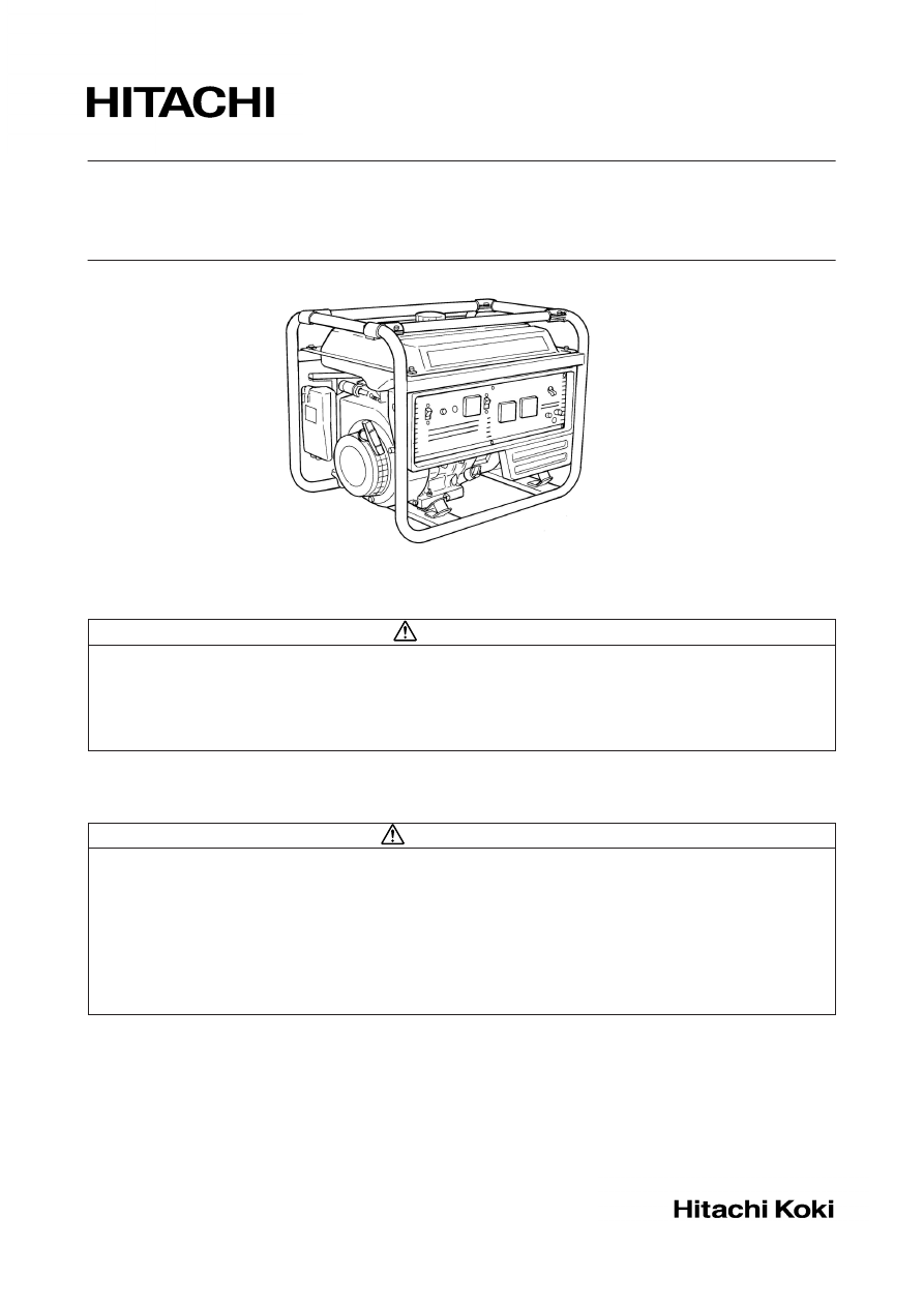 Hitachi E57 E50 E40 E35 E24 Wiring Diagrams Background Image