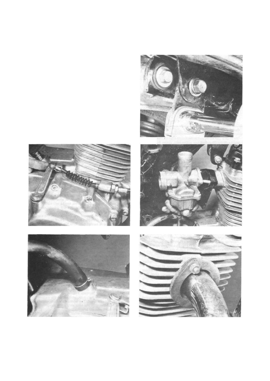 18 128 honda cg125 rh manuals help ru 1985 Honda ATC 200s Parts 1985 Honda ATC 200s