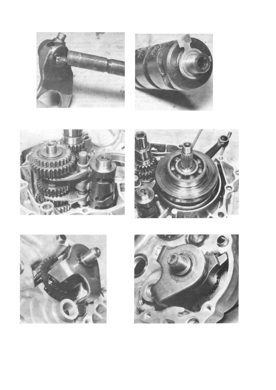 Honda Cg125 Wiring Diagram Thermostat Suzuki Gs300 For Xl 185 Odicis