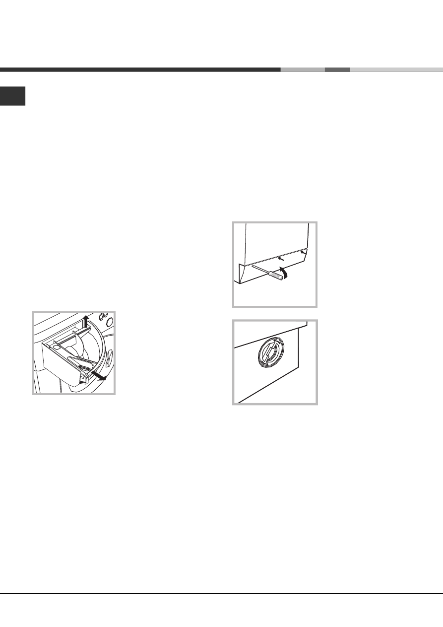 аристон armxxl 105 инструкция