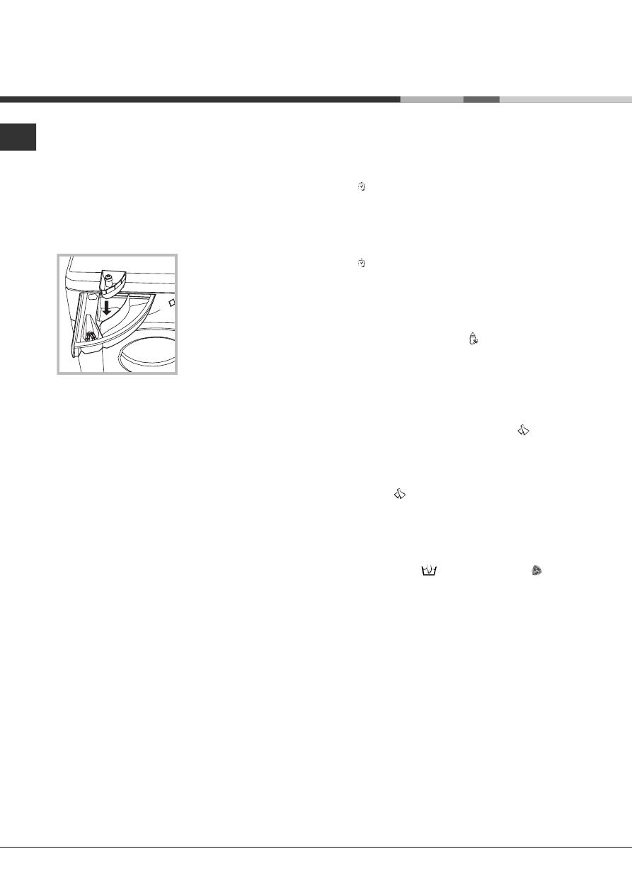страница 8 24 инструкция по эксплуатации стиральная
