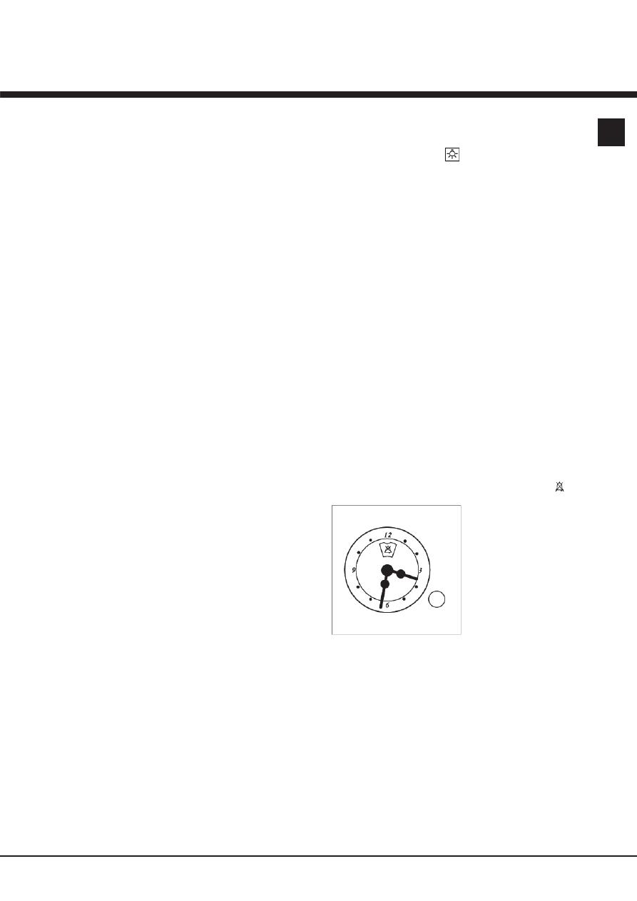 электрическая духовка аристон инструкция ремонт