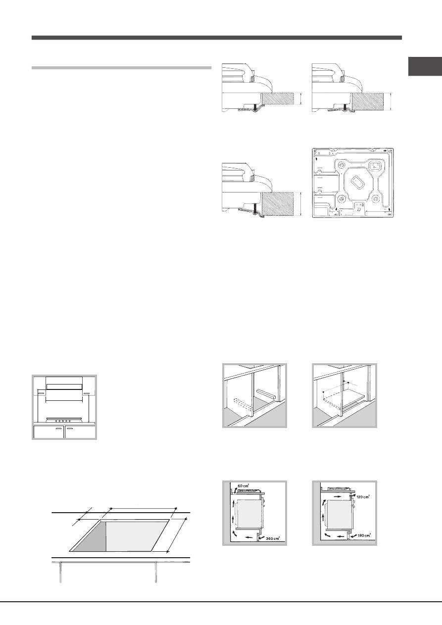 страница 13 44 руководство пользователя варочная панель