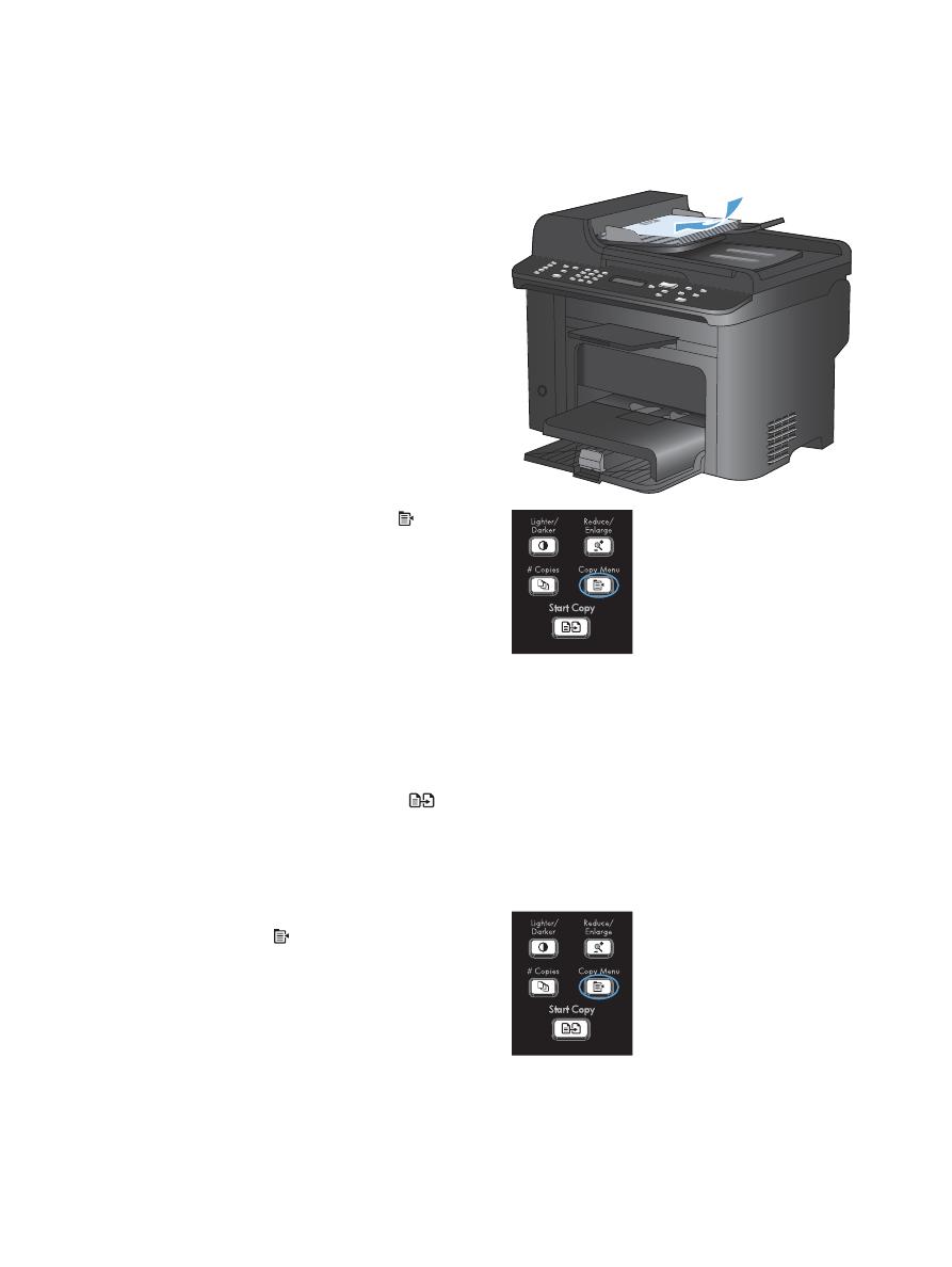 Мфу HP Laserjet Pro M1536dnf инструкция