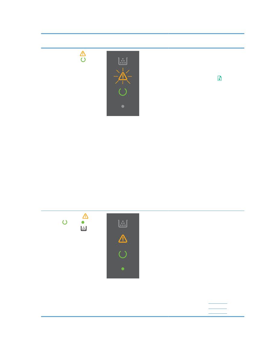Hp laserjet p инструкция