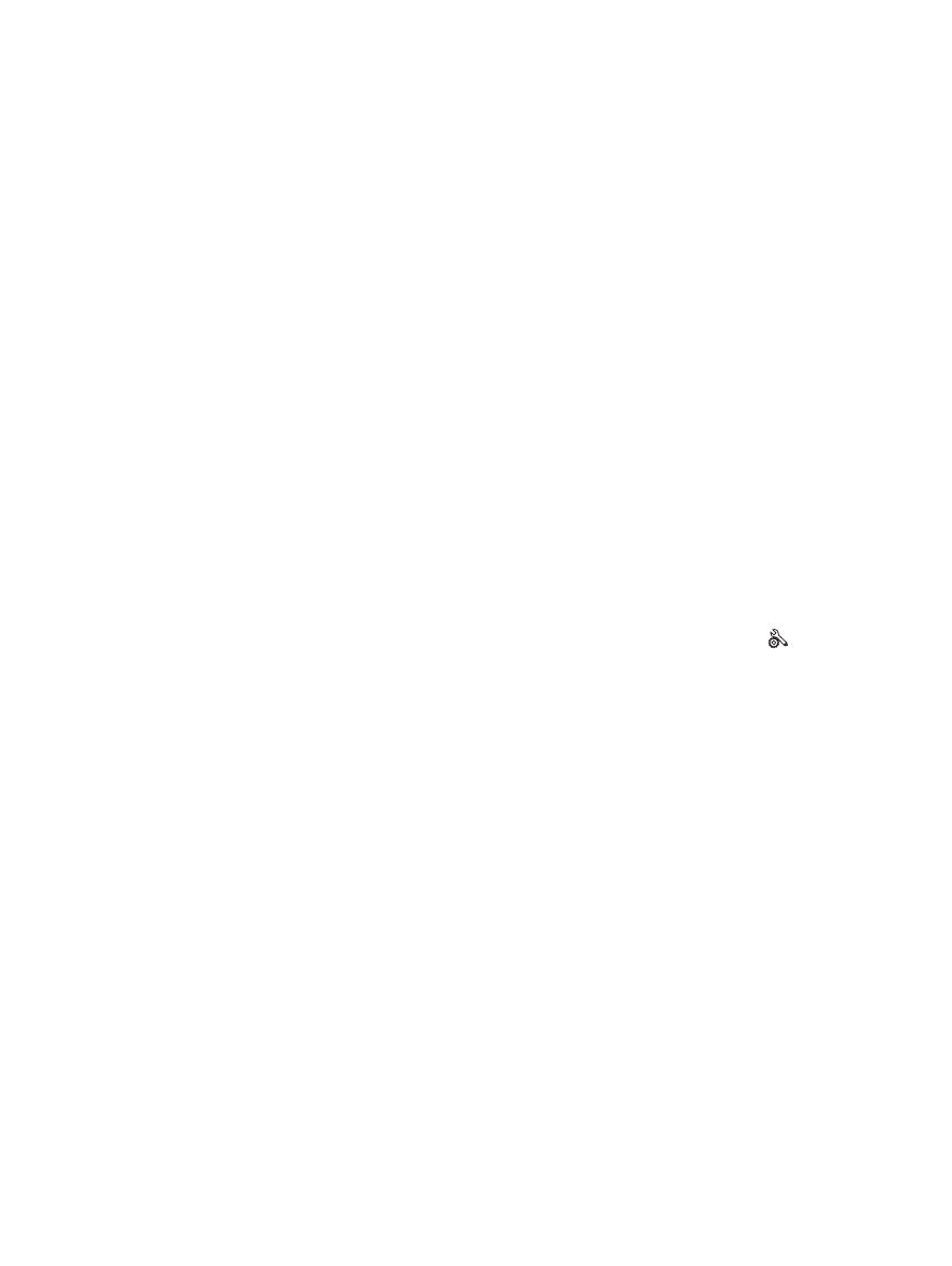 Stranica 172 260 Rukovodstvo Polzovatelya Mnogofunkcionalnoe Ustrojstvo Mfu Hp Laserjet Pro 400 Mfp M425dw Laserjet Pro 400 Mfp M425dn