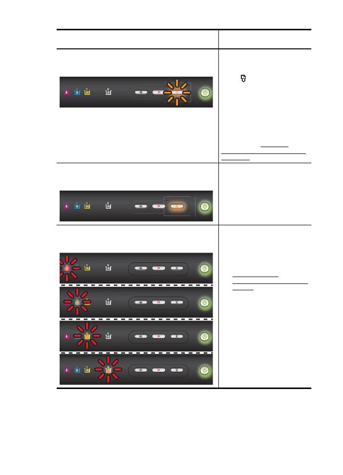 Hp Officejet 7000 инструкция - фото 5
