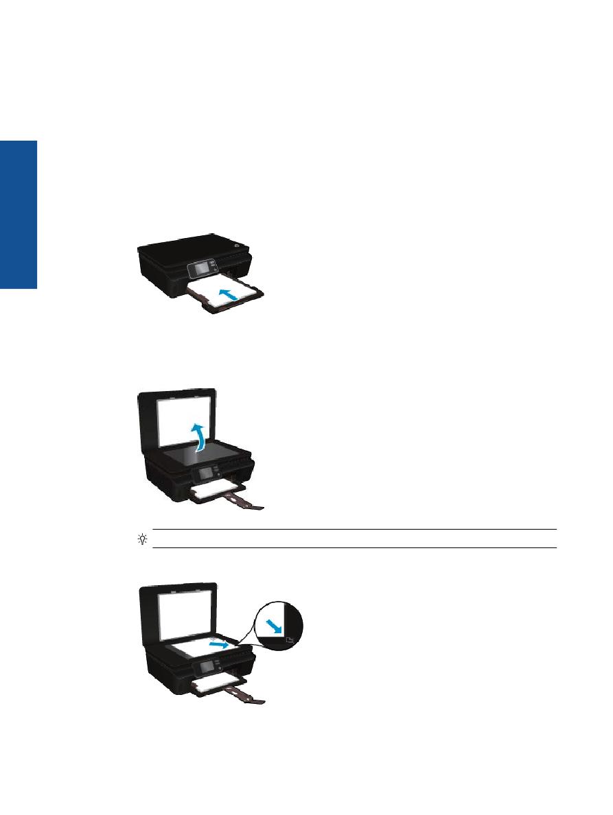Скачать программы для принтера hp deskjet lnk advantage 5525