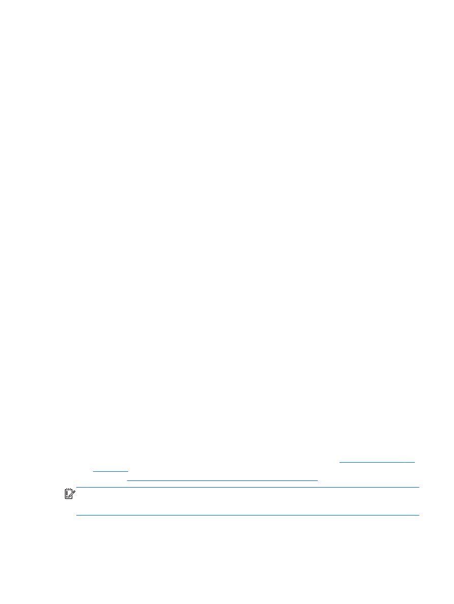 инструкция для ноутбука asus по работе recovery