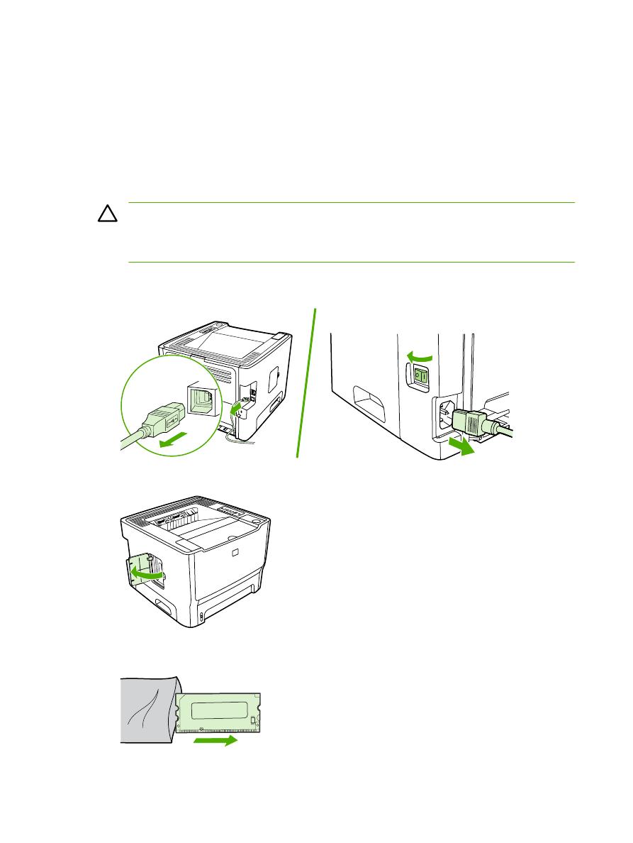 Скачать драйвера на принтер hp laserjet p2015d