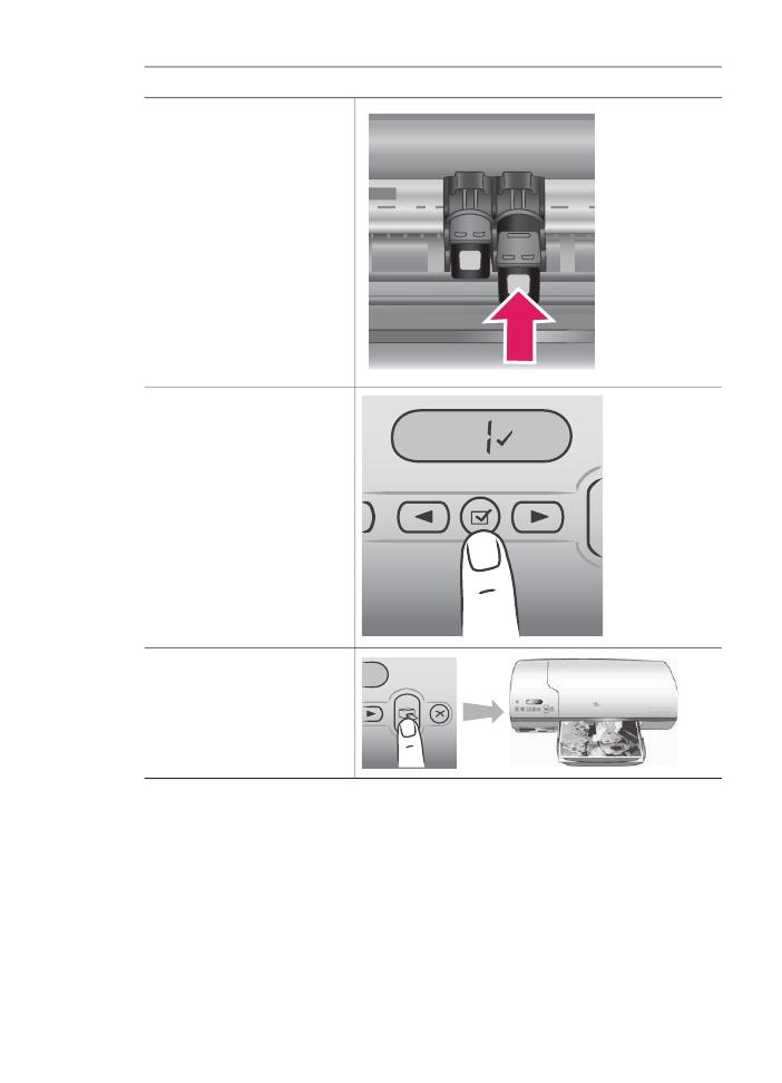 инструкция Hp Photosmart 7450 - фото 5