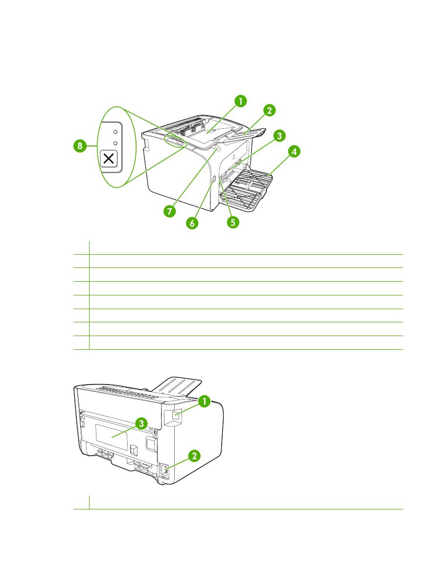 мфу hp laserjet enterprise 500 mfp инструкция