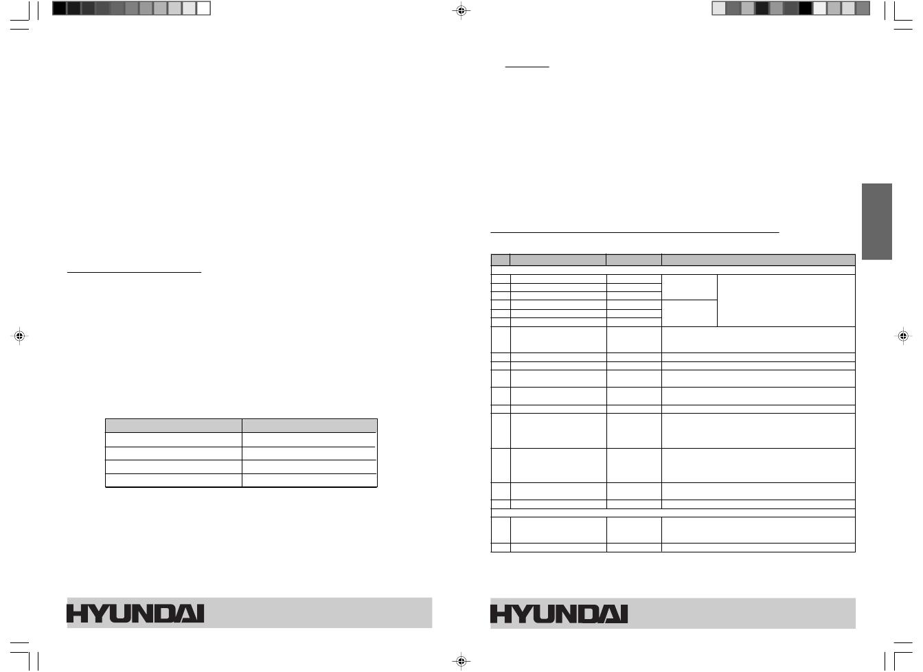 схема подключения сигналізації пантера slk2i
