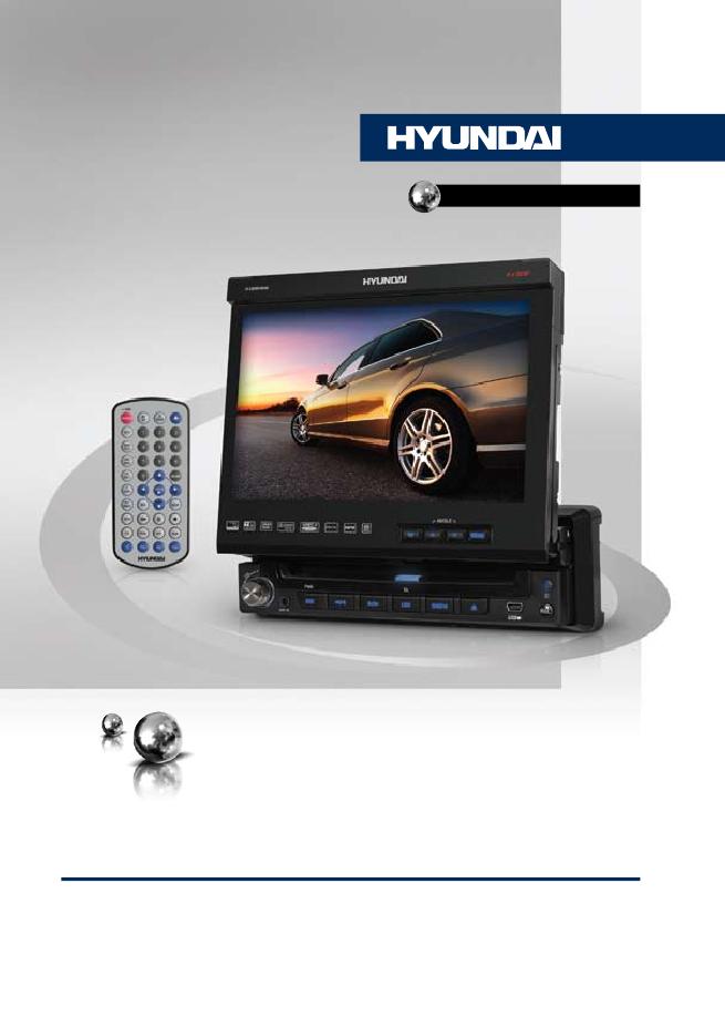 Hyundai h ms1101 схема 114