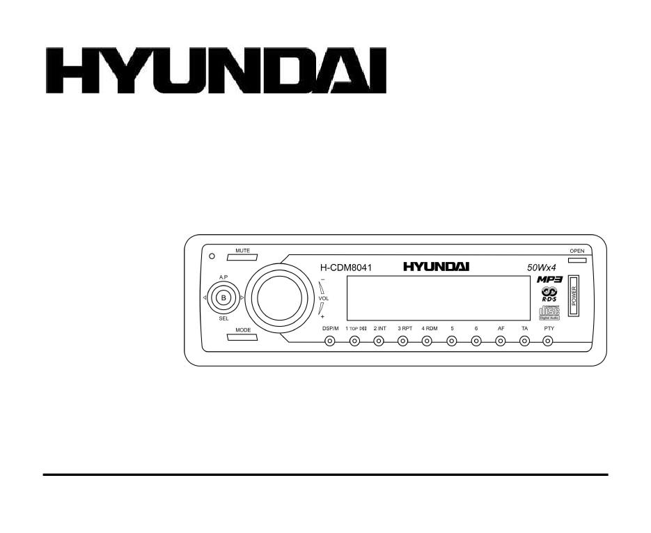 hyundai h-csx8a skoda tour