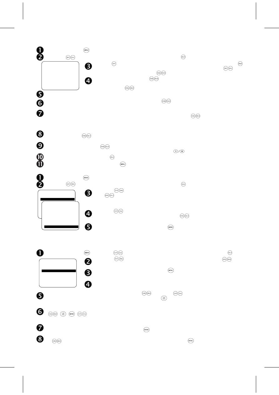 инструкция hyundai h lcd2201