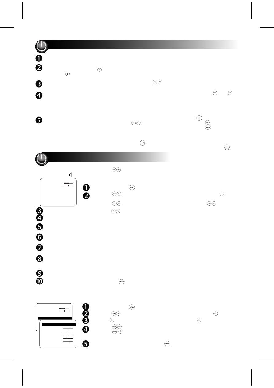 инструкция hyundai h cmd7070