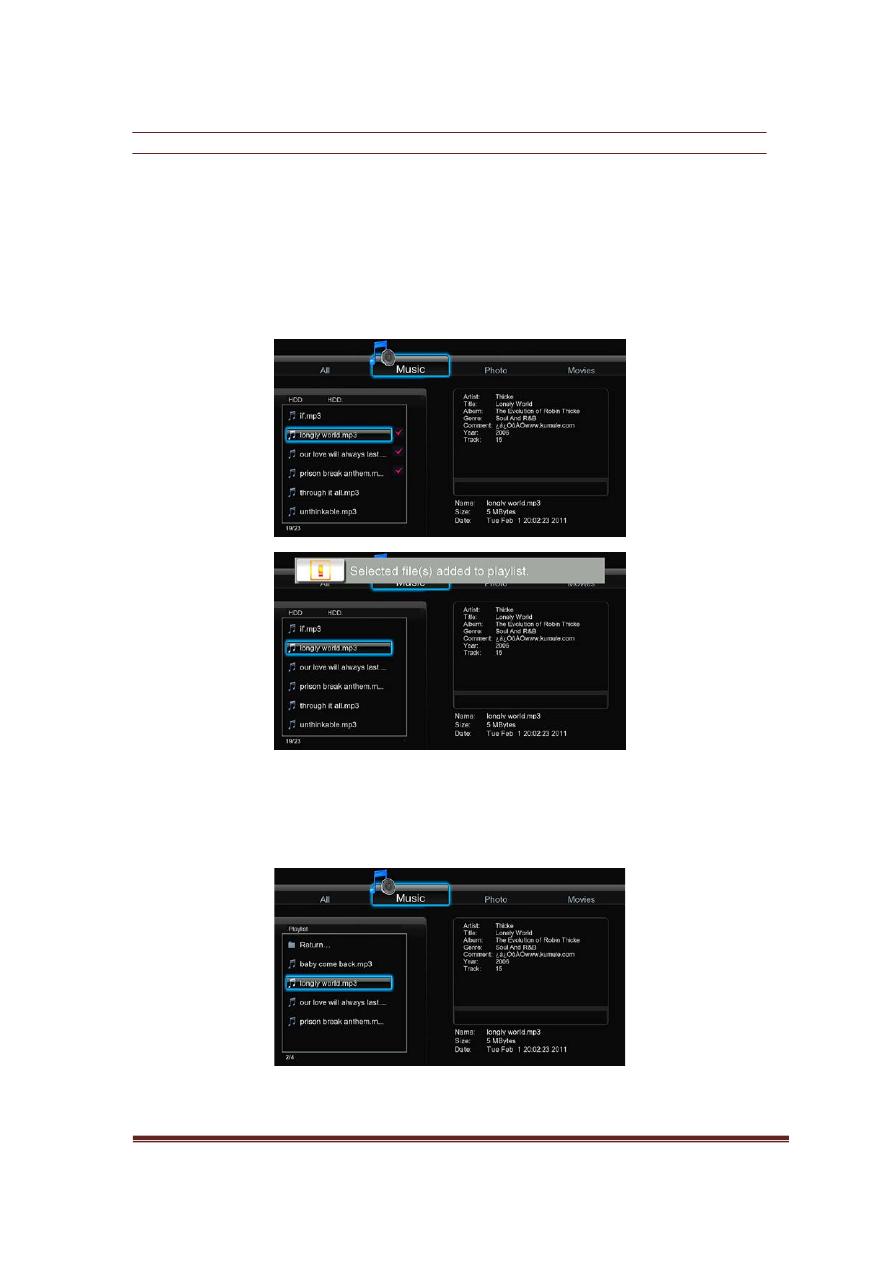 Инструкция по эксплуатации iconbit xdr10dvbt