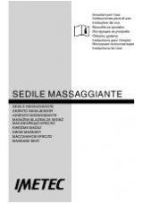 Imetec Sensuij Mc1 200.Stranica 3 6 Instrukciya Massazhyor Bosch Pmf 1232