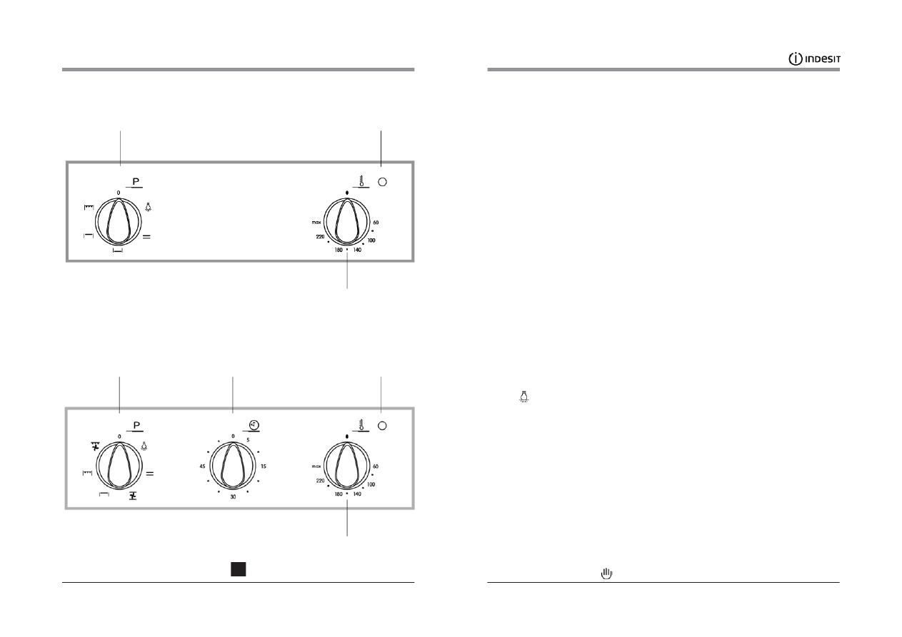 Инструкция индезит fi 20 b