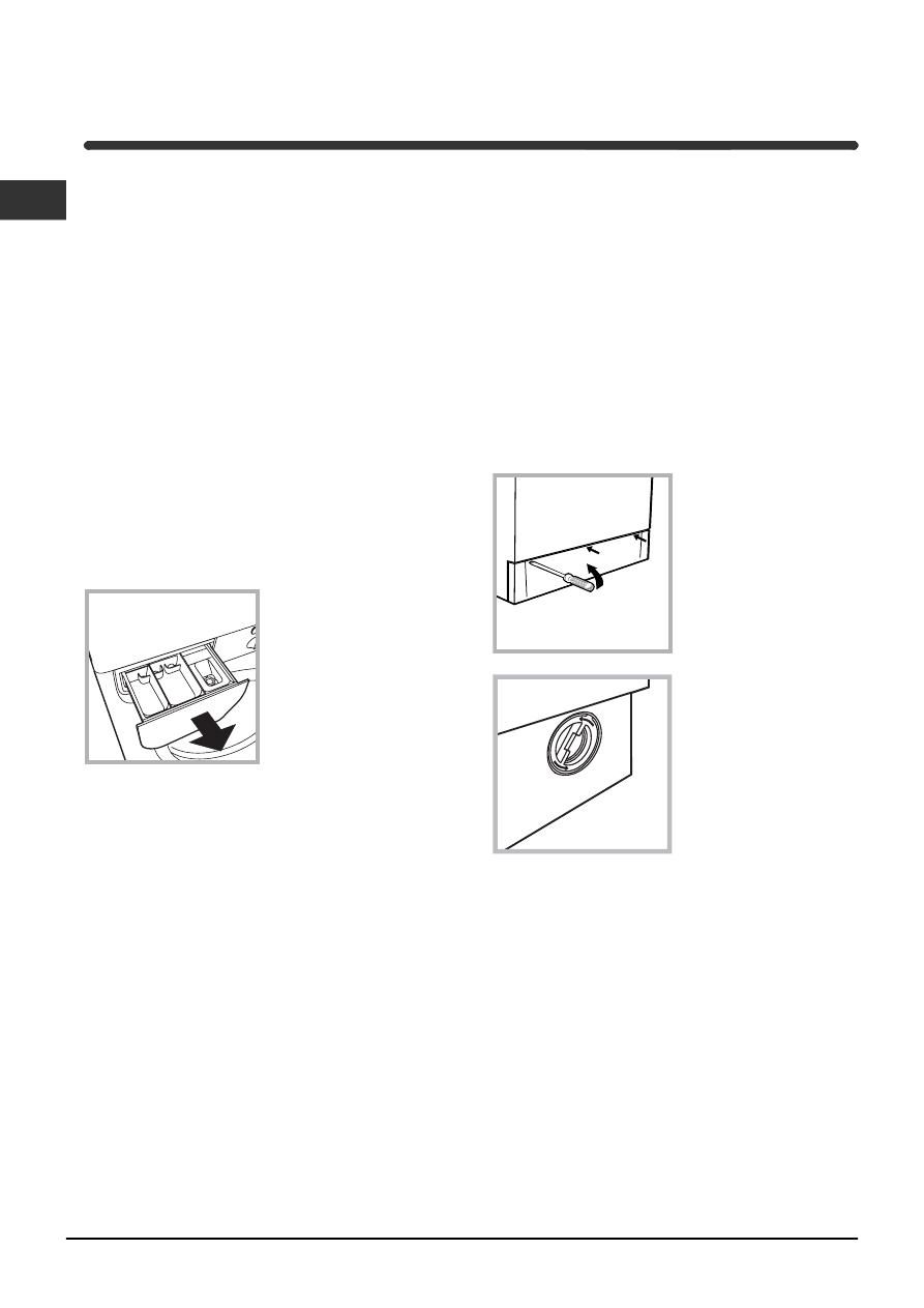 Indesit wise 107 x инструкция, характеристики, форум.