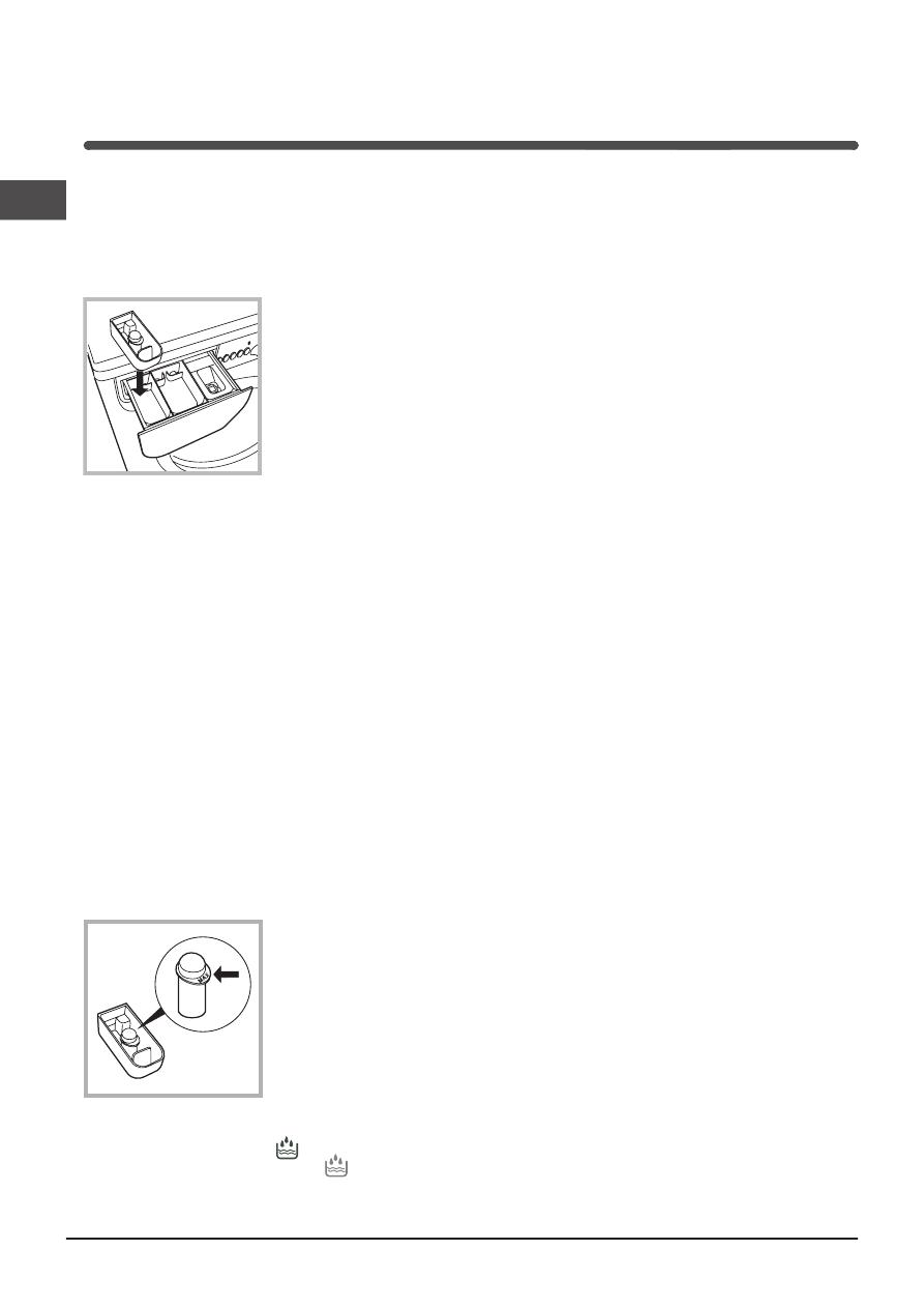 indesit w104t инструкция на русском читать