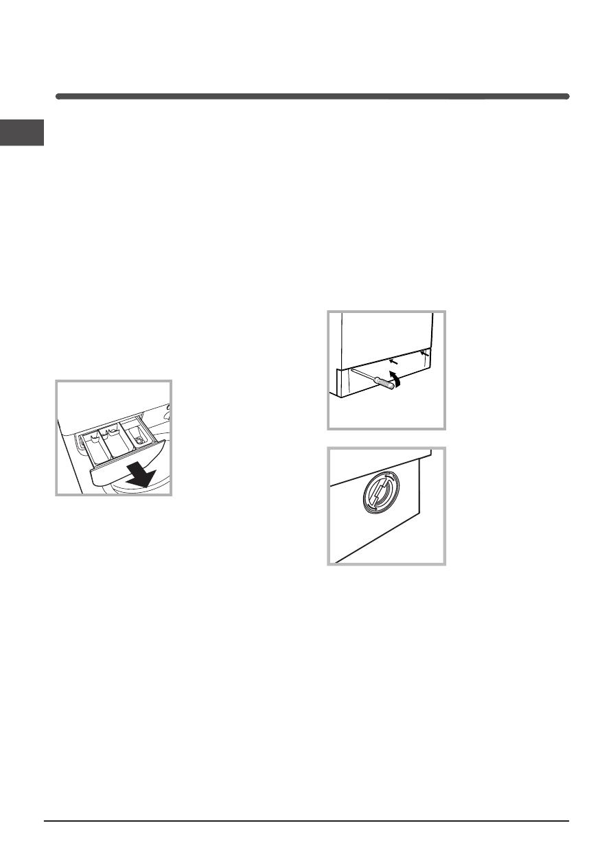 инструкция по применению к indesit ws 84 tx