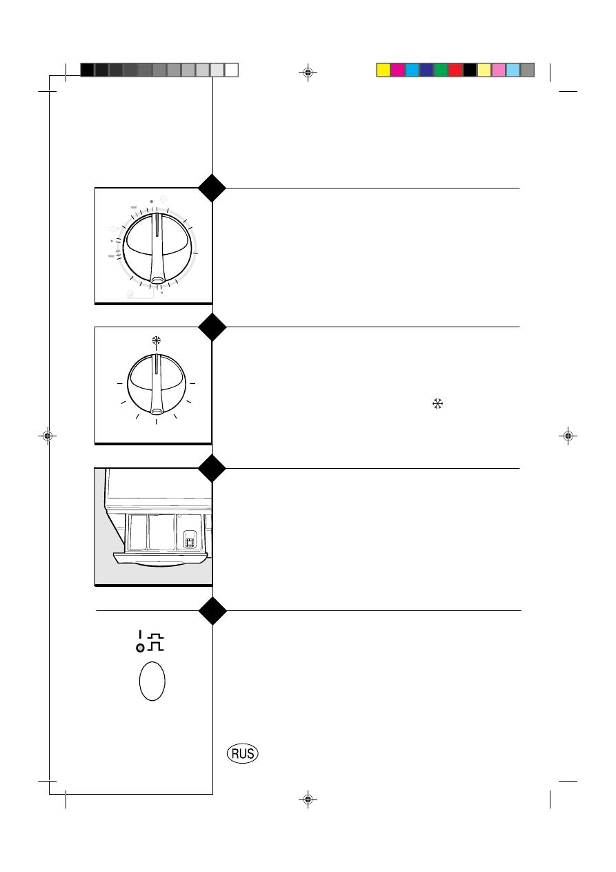 Стиральная машина indesit wite 87 инструкция
