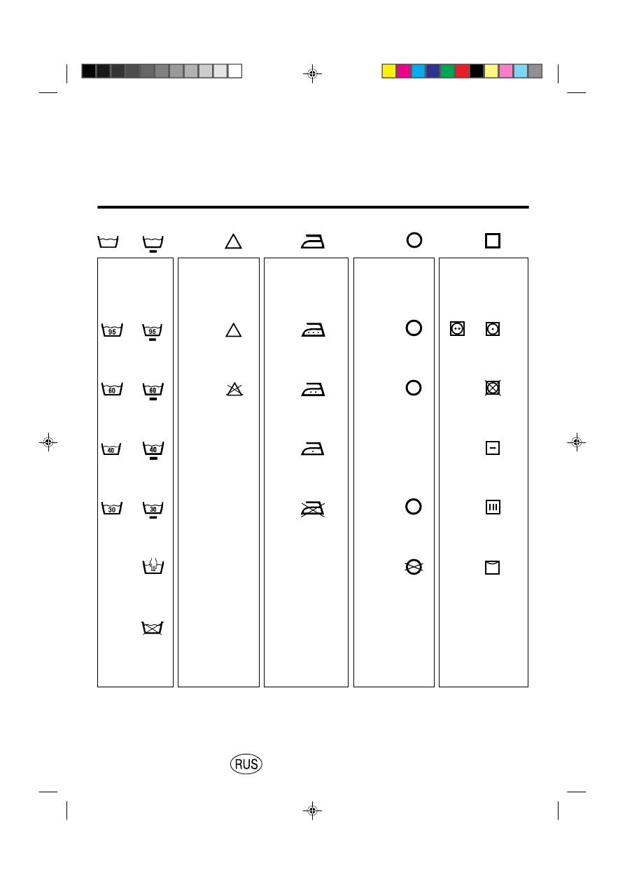 Инструкция indesit wgd1236tx