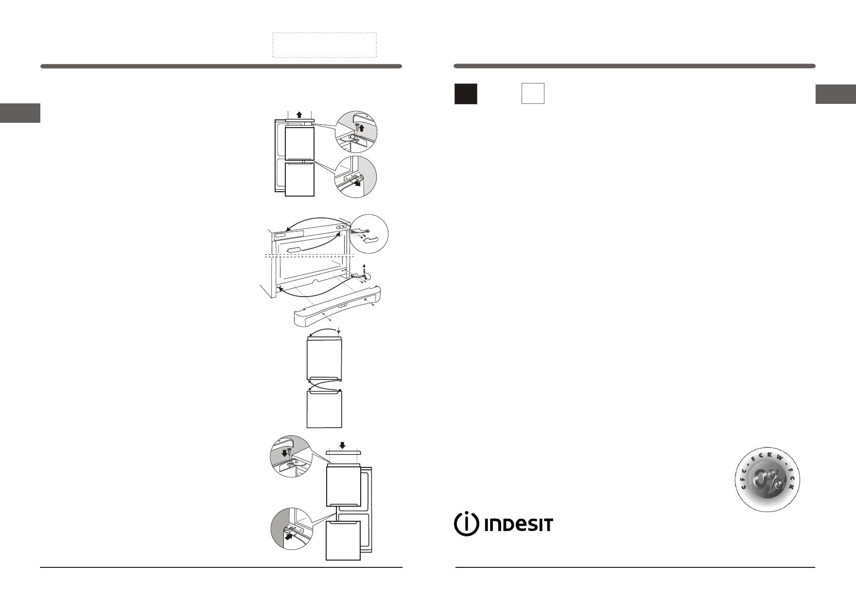 indesit w642tx схема