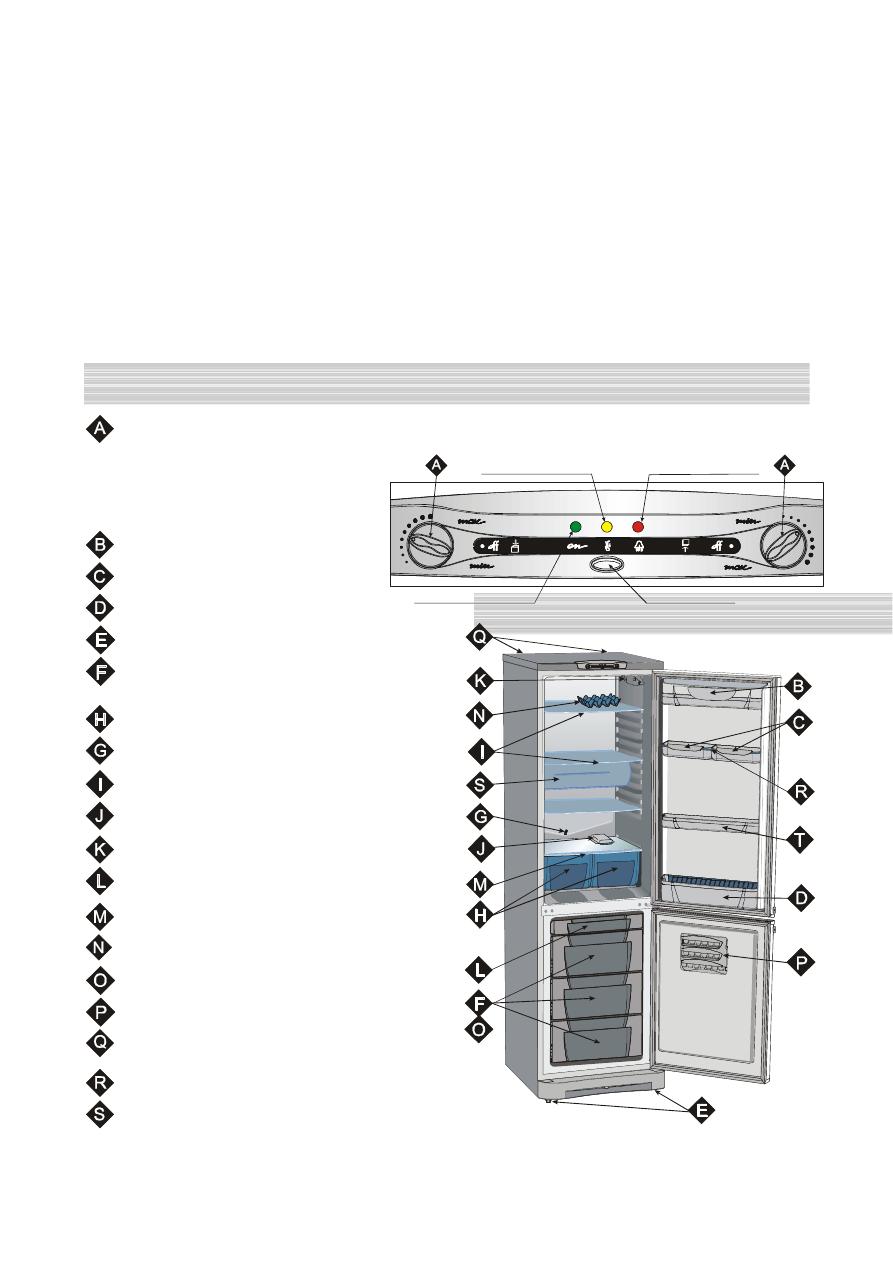 Инструкция к индезит c240g 016