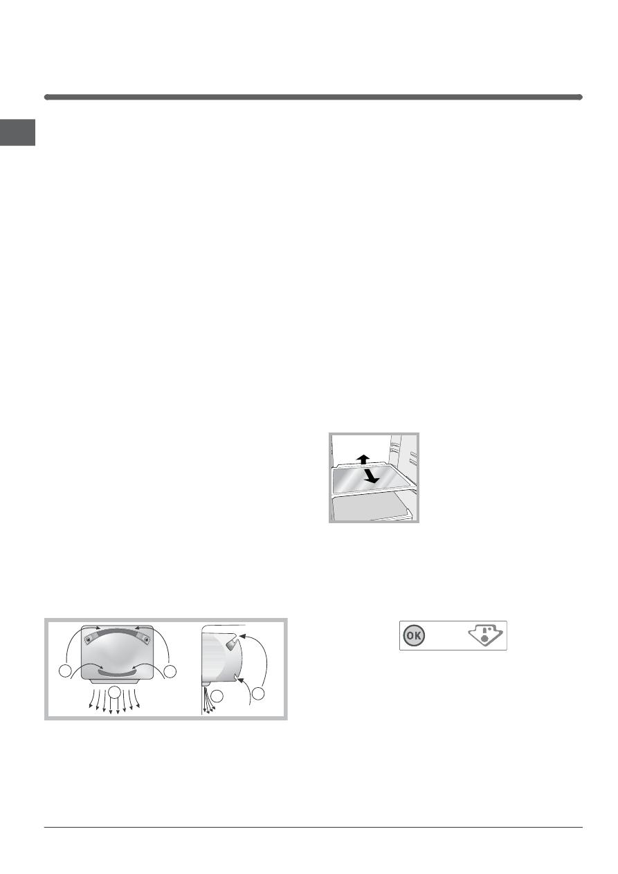 12 64 indesit rh manuals help ru