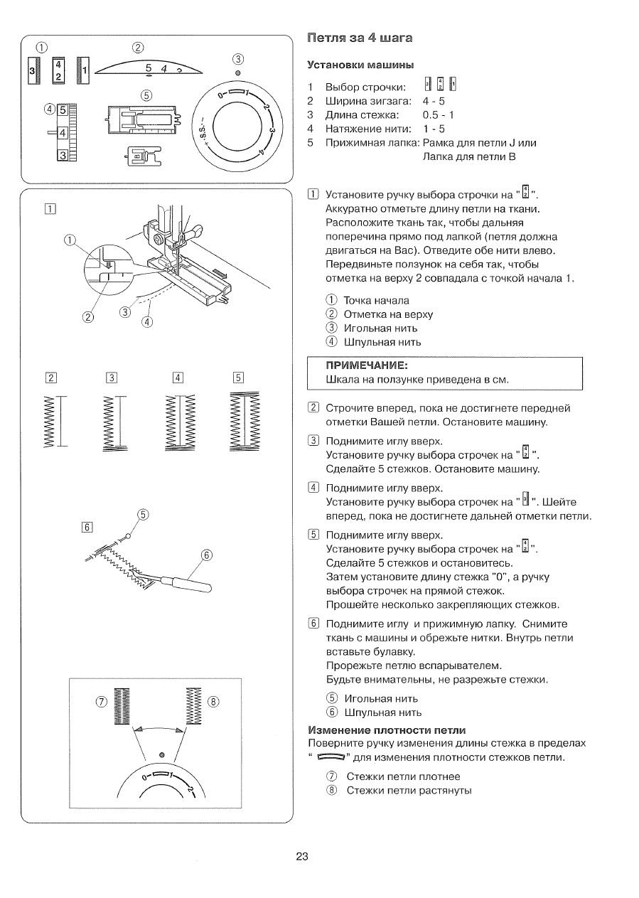 A581 transmission repair manual