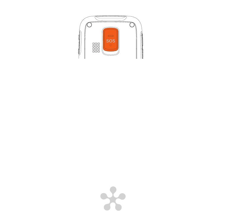 телефон Just5 инструкция - фото 11