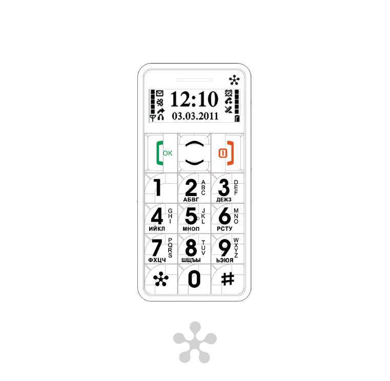 телефон Just5 инструкция - фото 4
