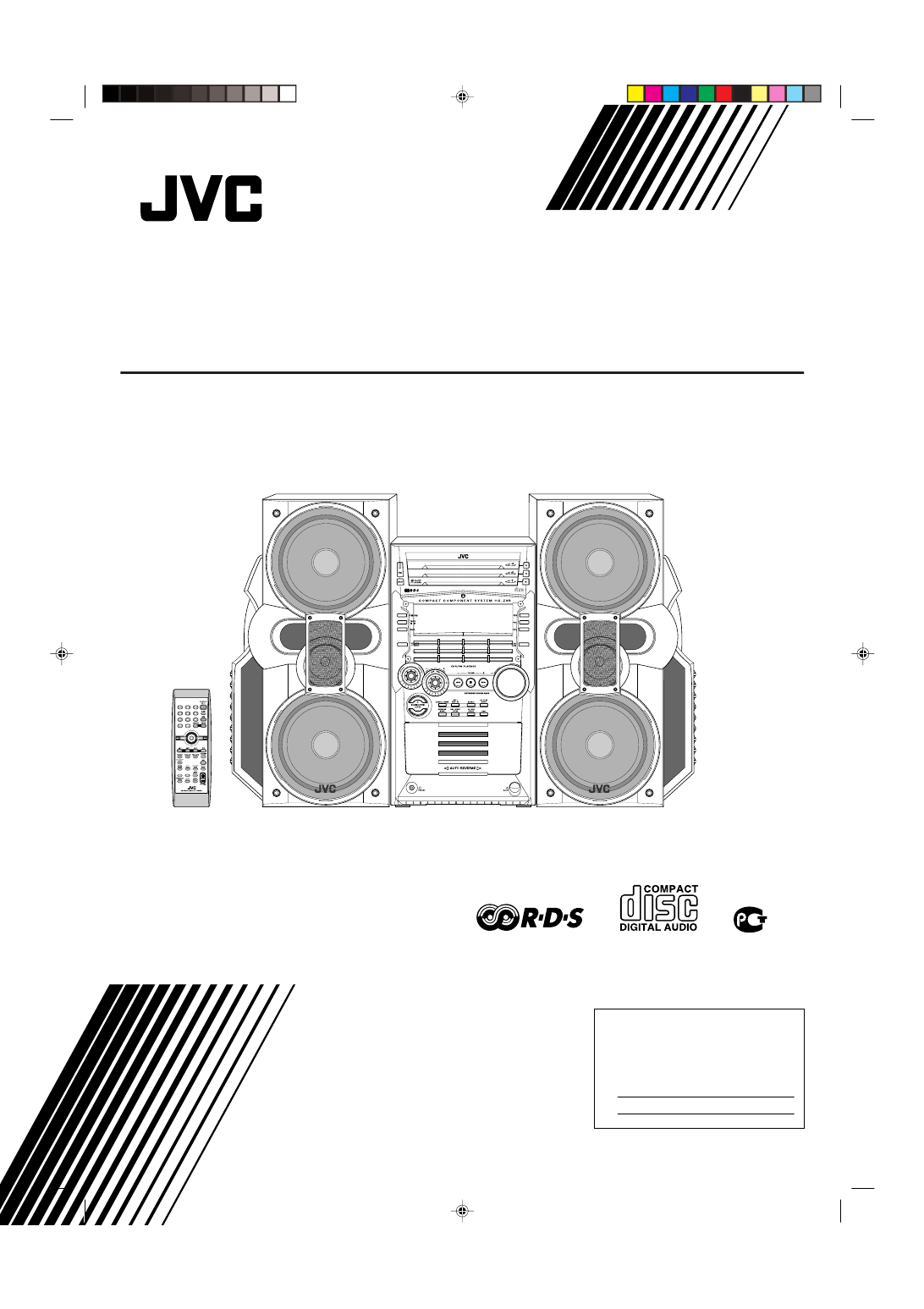 gvc g21t схема