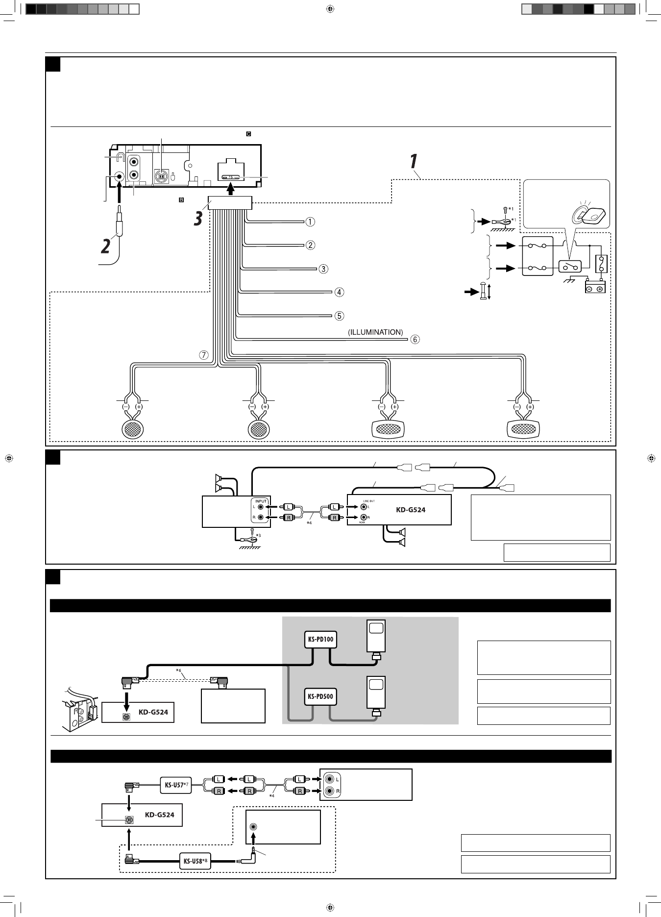 traulsen g31010 wiring diagram model diagram wire jvc kd 470 free download wiring diagram #12