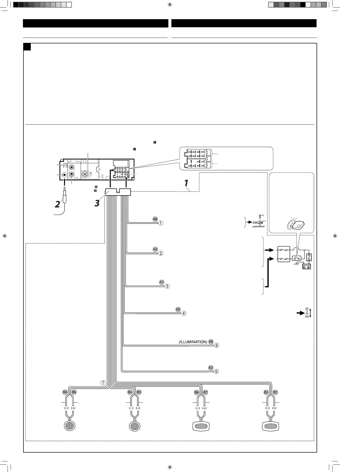 02d071 Kenwood Kdc 152 Wiring Diagram Elegant Kenwood Kdc 352u Wiring Diagram20 Fitfathers Of Kenwood Kdc 152 Wiring Diagram Wiring Library
