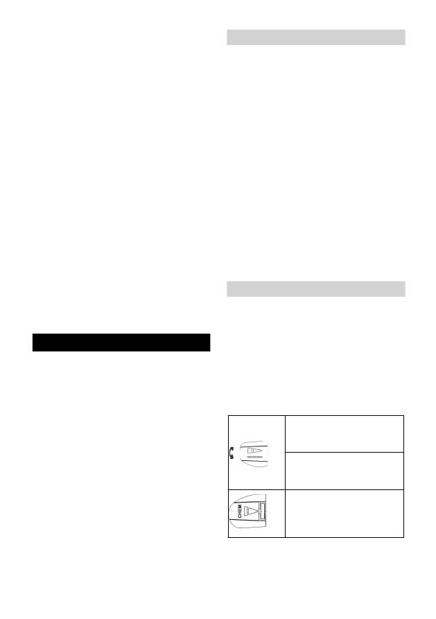 100 298. Black Bedroom Furniture Sets. Home Design Ideas