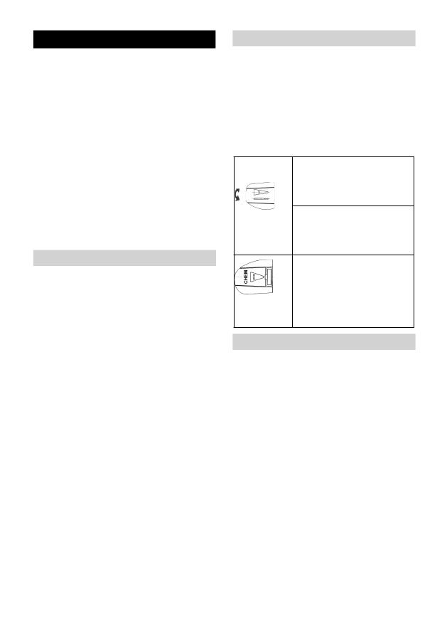 183 298. Black Bedroom Furniture Sets. Home Design Ideas