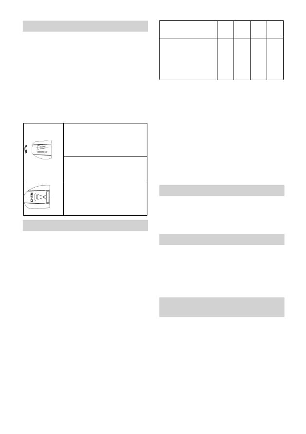 215 298 karcher hd 10 25 4 s hd. Black Bedroom Furniture Sets. Home Design Ideas