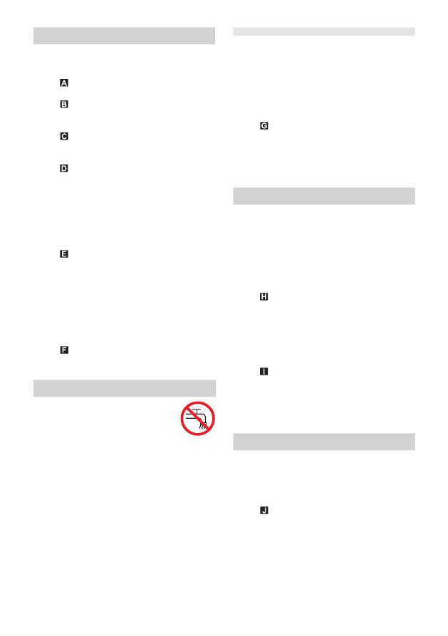 керхер 2.08 инструкция - фото 5