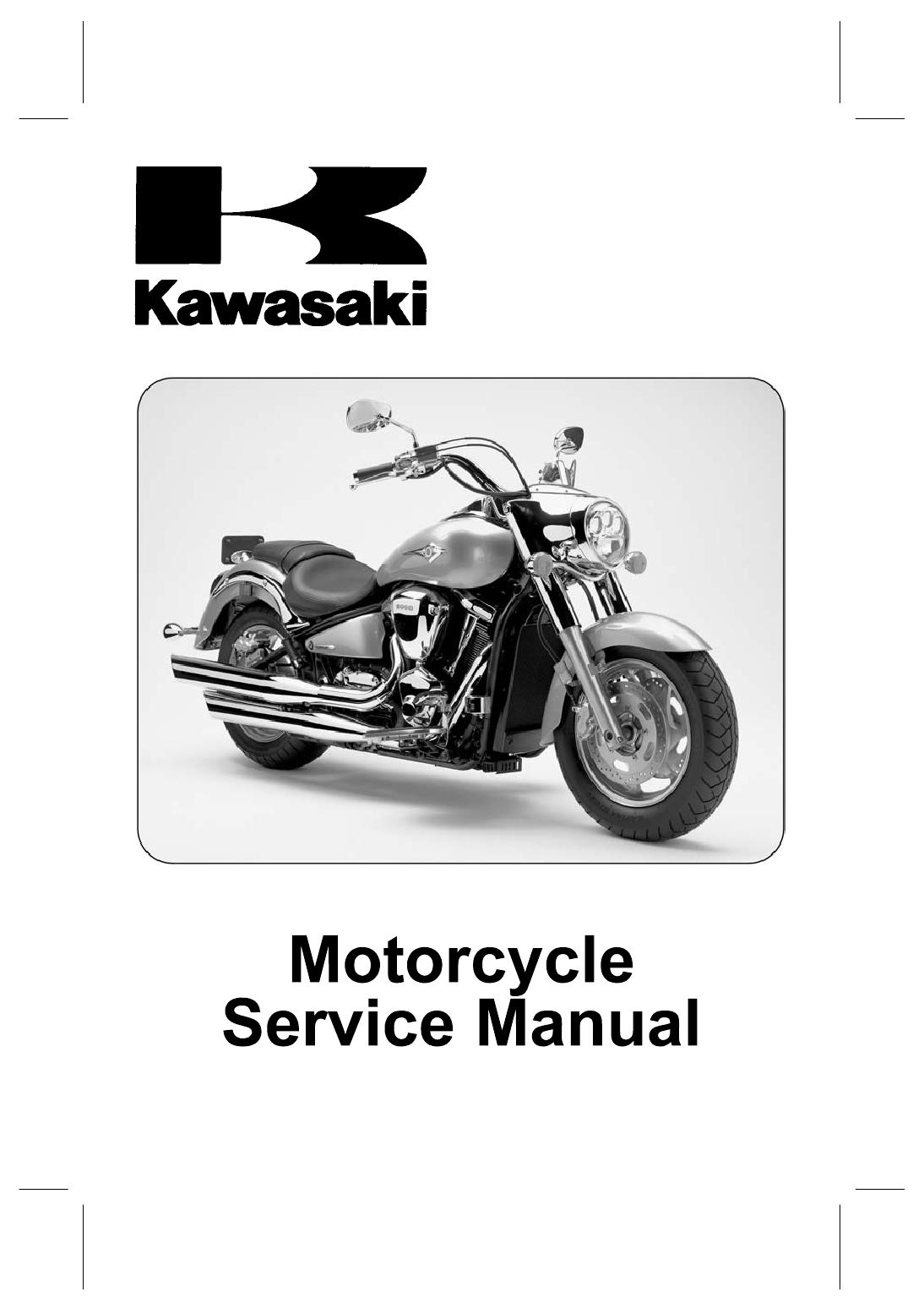 kawasaki vn2000 2003 vulcan rh manuals help ru