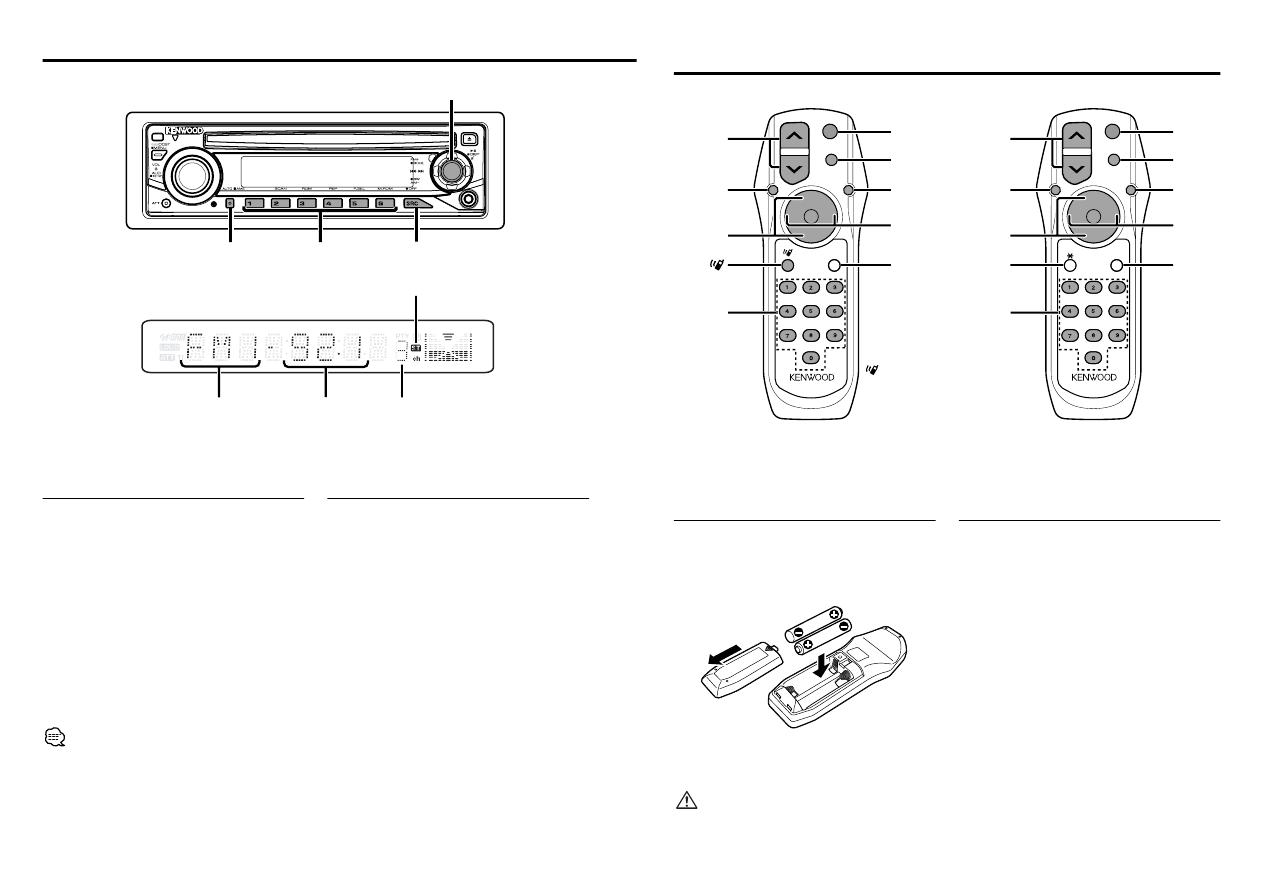 Схема на kenwood mp336