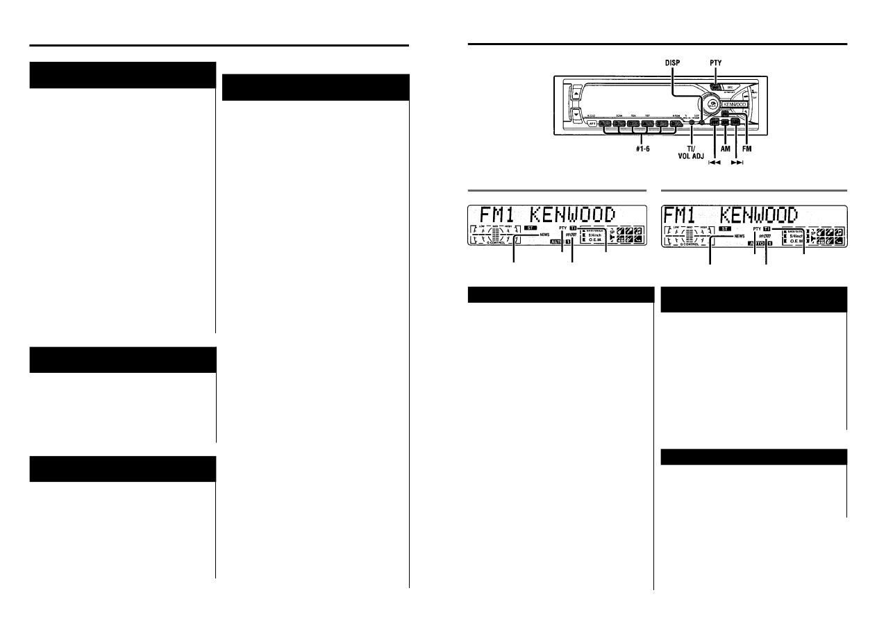 инструкция для автмагнитолы пролоджи смд-220