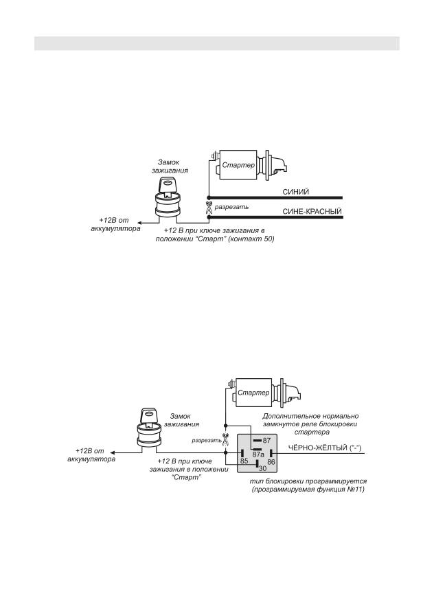 Инструкция По Эксплуатации Kgb Fx 3 - фото 2