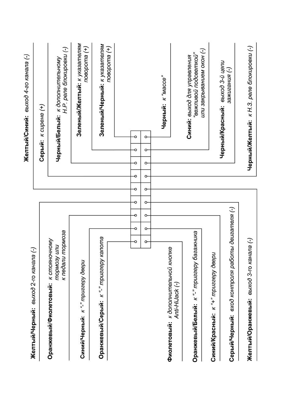 Kgb Fx-9 Инструкция По Установке